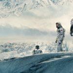 """Filozofija """"Interstellara"""": zašto je svemir ovakav?"""