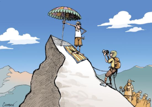 mountain_climbing_for_the_masses__3