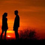 Mikrototalitarizmi i važnost dviju perspektiva u odnosima