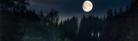 Mjesec se ne može ukrasti