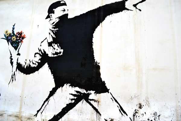 EI_Palestine_Banksy1