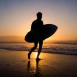 Kako se odvažiti na duhovno putovanje