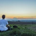 10% sretniji: Dan Harris i učenje svjesnosti