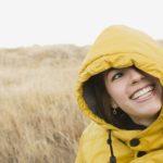 4 trika stoika za sretniji život