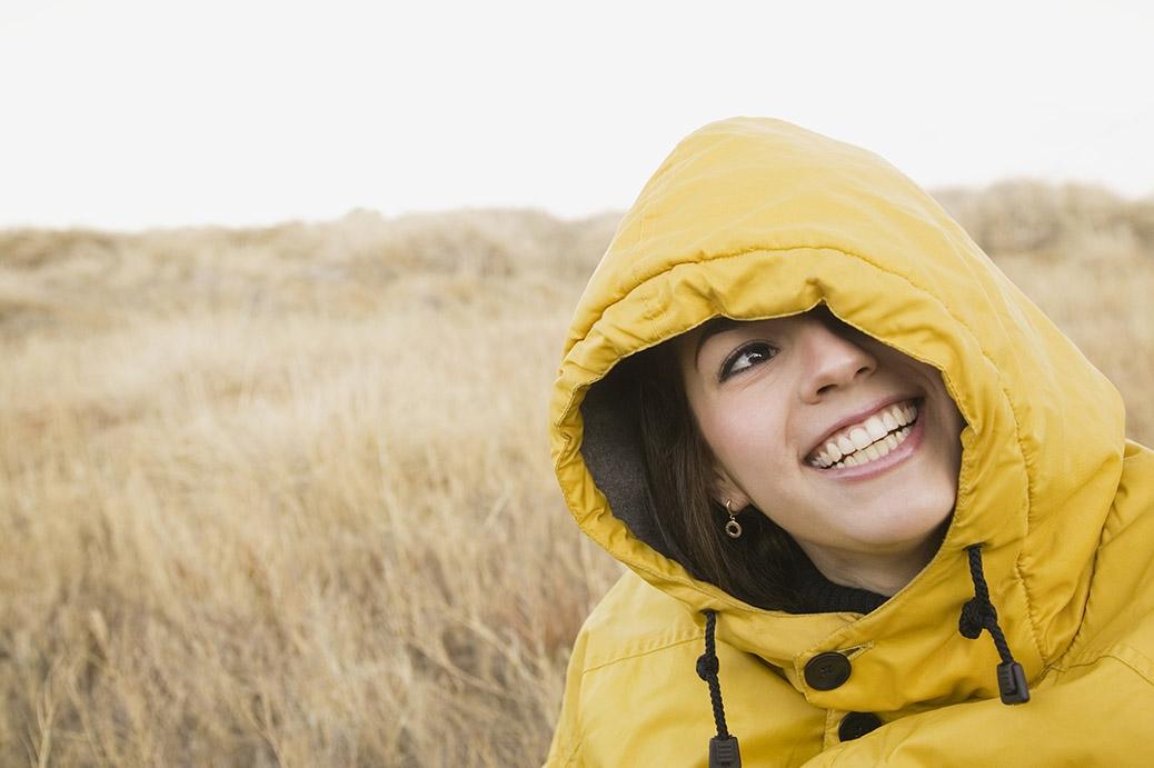 kako život učiniti sretnijim