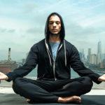 Kako biti sretan: pričica zen majstora