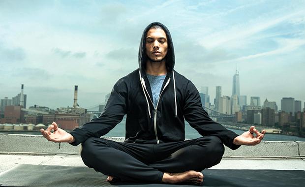 kako biti sretan zen majstor
