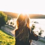 Tražiti smisao života umjesto sreće