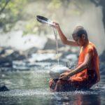 Što je sreća u budizmu i kako nam može pomoći da budemo sretniji