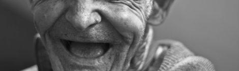 10 sarkastičnih zen misli koje će vam poboljšati život