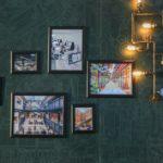 Kreativnost kao odgovor na životno pitanje: Rollo May