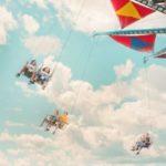 Alan Badiou: Metafizika stvarne sreće