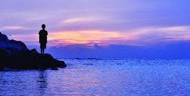 10 mudrih lekcija; esencijalna mudrost života