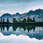 O planinama i vodi – kako pronaći ravnotežu pomoću tao mudrosti