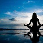 Razgovori o tijelu, duhu i slobodnoj volji