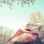Pronađite korijen stresa