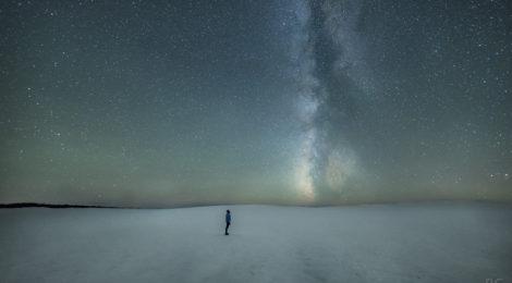 Egzistencijalizam i misterij bića