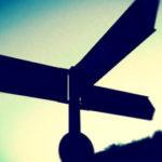 6 znakova koji nam govore da trebamo životnu promjenu