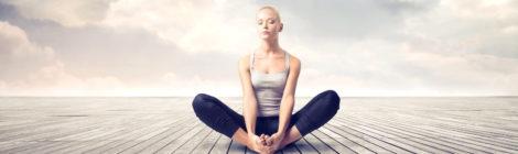 meditacija svjesnosti
