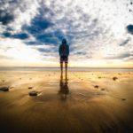 7 citata Alana Wattsa koji vam mogu promijeniti život
