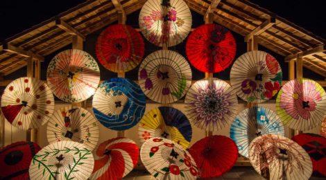 Ikigai - smisao života kroz četiri pitanja
