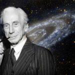 Bertrand Russell: Za što sam živio