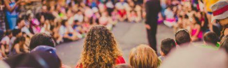 Maira Danni - gestalt terapija i društvena promjena