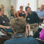 Egzistencijalna psihologija: Intervju s Kirkom Schneiderom