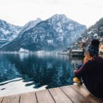 Zima u doba korone i mentalno zdravlje- što možemo naučiti od Norvežana