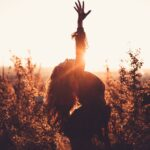 Lucy Hone: 3 tajne otpornih ljudi